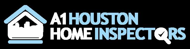 A1 Houston Home Inspectors Picture Box