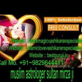 13902813 678184545668948 2983178028886574901 n +91-9829644411~MEN=WOMEN~LOVE PROBLEMS solution ...