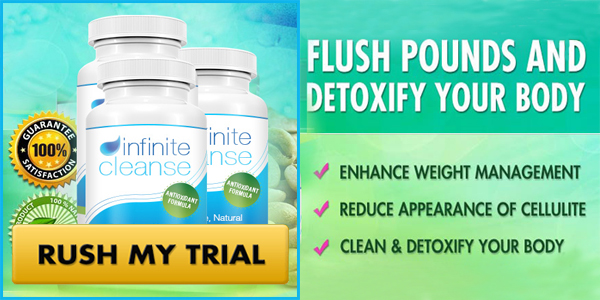 Infinite Cleanse  http://www.malesupplement.ca/infinite-cleanse/
