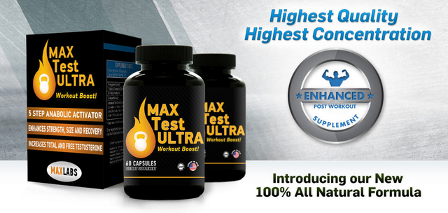 Max Test Ultra http://www.malesupplement.ca/max-test-ultra/