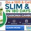 http://www.healthboostup - Garcinia Slim Fit 180