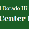 El Dorado Hills Town Center... - Picture Box