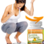 4454599 - How Does Primo Garcinia Cambogia cambogia Job?