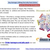 kamagra-jelly-pack - Buy Kamagra oral jelly