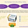 kamagra oral jelly - Buy Kamagra oral jelly