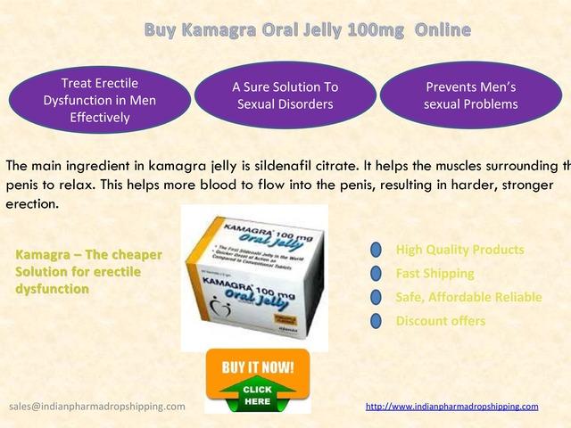 kamagra oral jelly Buy Kamagra oral jelly