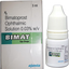 bimat-bimatoprost-eye-drops - Bimatoprost for longer lashes