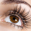 bimatoprost6 - Bimatoprost for longer lashes