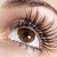 bimatoprost6 - Bimatoprost for longer lashes