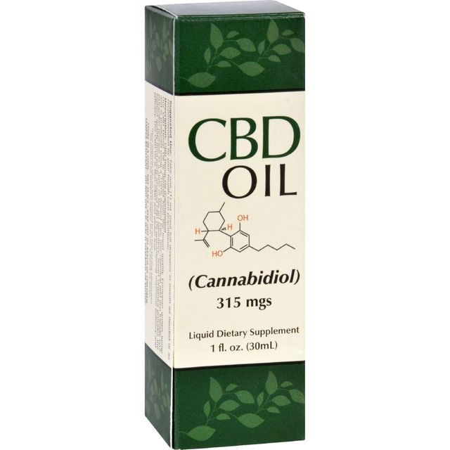 Elevated Health CBD Oil http://www.healthprev.com/elevated-health-cbd-oil/