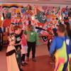 carnaval 2017 (1) - Canaval 2017 b.c