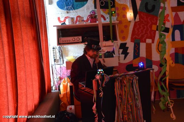 carnaval 2017 (22) Canaval 2017 b.c. De Oosthof