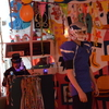 carnaval 2017 (23) - Canaval 2017 b.c