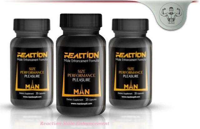 reaction-male-enhancement-pill How Rejuvenem Cream increse moisture in our skin?