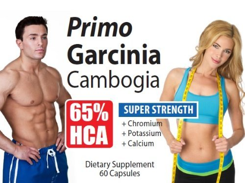 Primo Garcinia Cambogia http://www.healthprev.com/primo-garcinia-cambogia