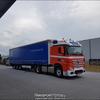 20170225 171706-TF - Ingezonden foto's 2017