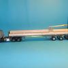 DSCI1349 - Picture Box