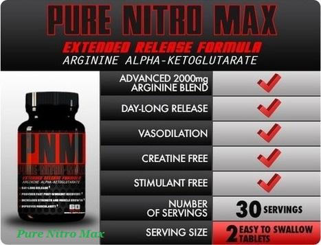 tHDZmlZ68XjULvakw4TkVjl72eJkfbmt4t8yenImKBVvK0kTmF Exactly how Pure Nitro Max Functions?