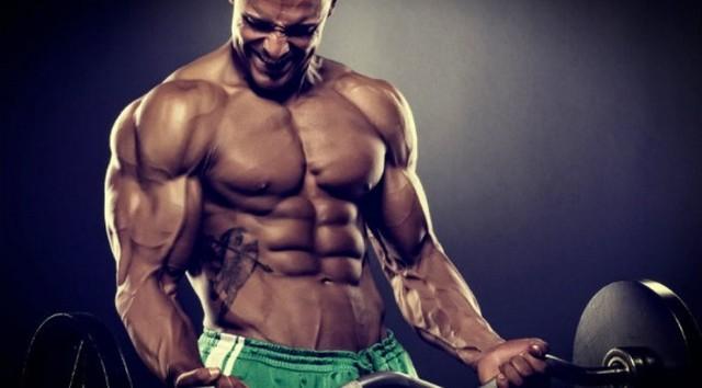 Andro Beast http://www.dailyfitnessfact.com/andro-beast/