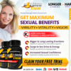 Max-Grow-Xtreme-footer - Exactly what is Max Grow Xt...