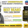 Beard Czar - http://www.healthprev