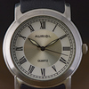 AURIOL - My Watches
