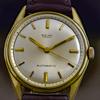 BEHA - My Watches