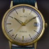 BELLANA - My Watches