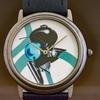 BERINI - My Watches