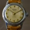 BIFORA - My Watches