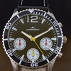 COMMODOOR-2 - My Watches