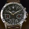 COMMODOOR-3 - My Watches