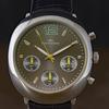 COMMODOOR-4 - My Watches