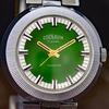 CORNAVIN-4 - My Watches