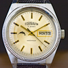 CORNAVIN-5 - My Watches
