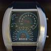 DASHBOARD HORLOGE - My Watches