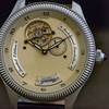 INGERSOLL - My Watches