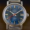 INTIMUS - My Watches