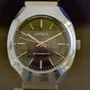 JADELA - My Watches