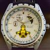 JARAGAR - My Watches