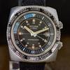 SICURA-2 - My Watches