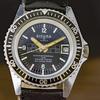 SICURA-3 - My Watches