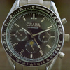 SLAVA-1 - My Watches