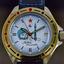 VOSTOK-3 - My Watches
