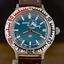 VOSTOK-11 - My Watches