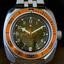 VOSTOK-14 - My Watches