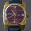 VOSTOK-15 - My Watches