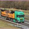 BX-JT-98-BorderMaker - Speciaal Transport