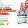Exactly what is Priamax Man Improvement?