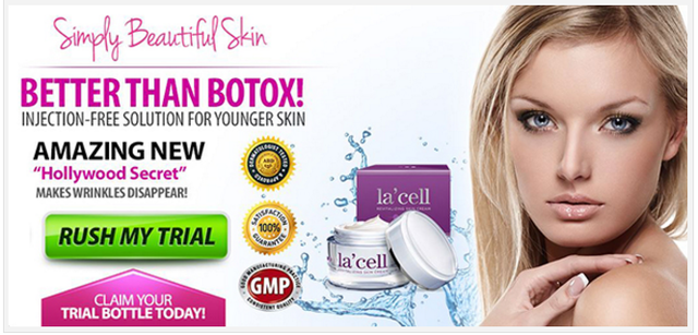 LaCell Skin http://neugarciniacambogiablog.com/lacell-skin/